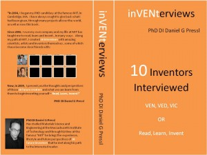 inventerviews-cover